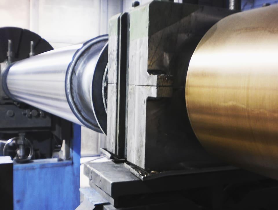 rodillo-siderurgico1