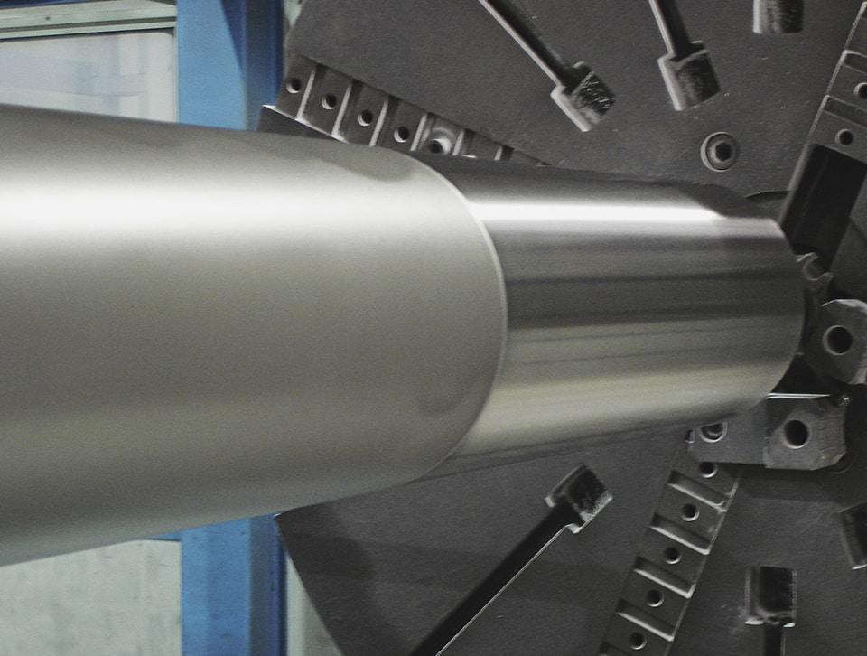 rodillo-siderurgico2