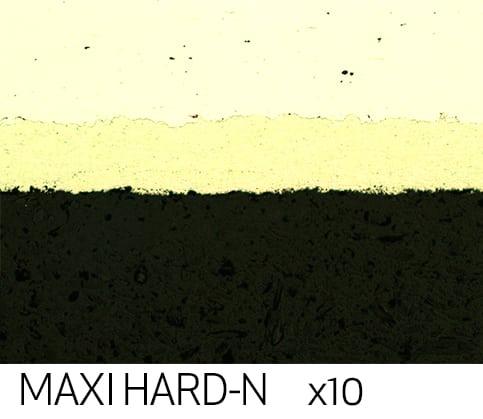 maxihard10
