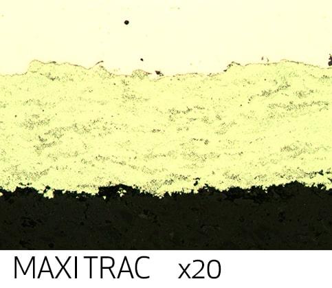 maxitrac20