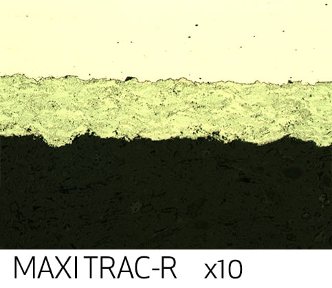 maxitracr10