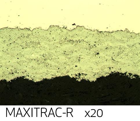 maxitracr20