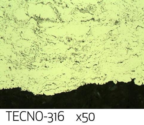 tecno516