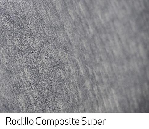 rodillo-composite3