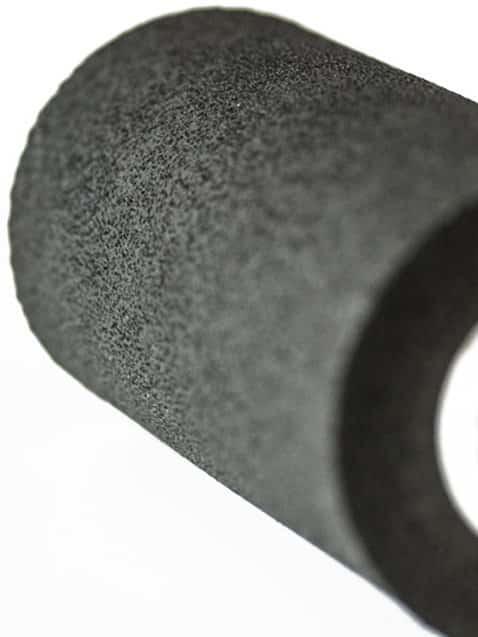 Recubrimientos de rodillos en elastomeros de caucho tc rolls and covers