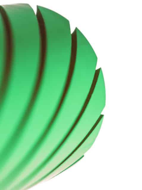 Recubrimientos de rodillos en elastomeros de poliuretano tc rolls and covers