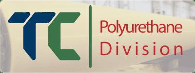Recurbimientos de poliuretano para rodillos y ruedas tc rolls and covers .png